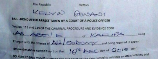 malawi-bail-document-12-2015