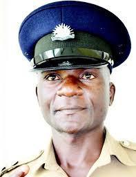 nicholas-gondwa-malawi-police-spokesprson
