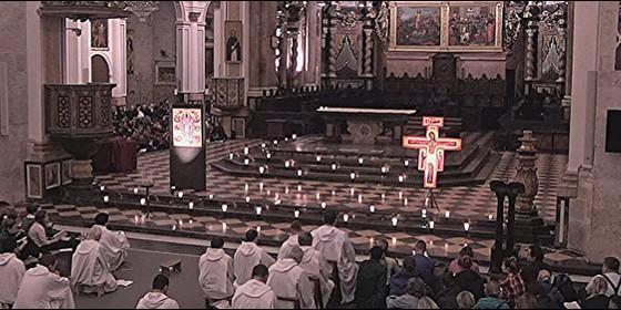 oracion-de-taize-en-la-catedral-de-valencia_560x280