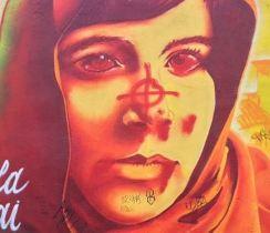pintadas-sede-Fuenla-Entiende-Malala