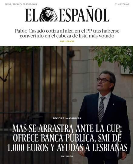 portada-El-Español-lesbofobia1