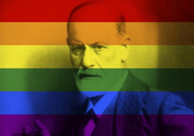 sigmund_freud_homosexualidad