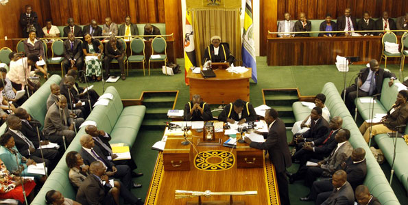 uganda_parliament_-_the_east_african_0