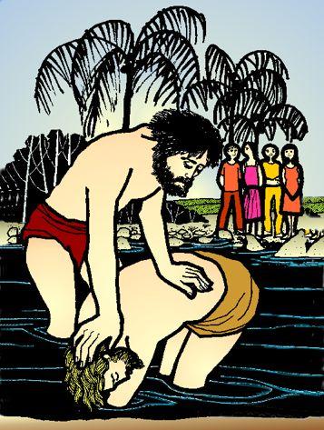 09-bautismodelsenor (C) cerezo