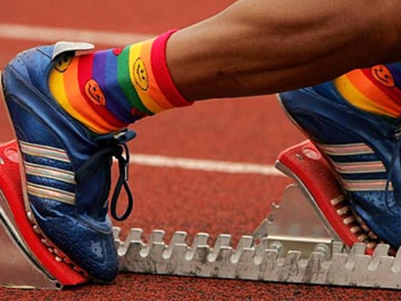 24633_zapatillas-de-deporte-gay