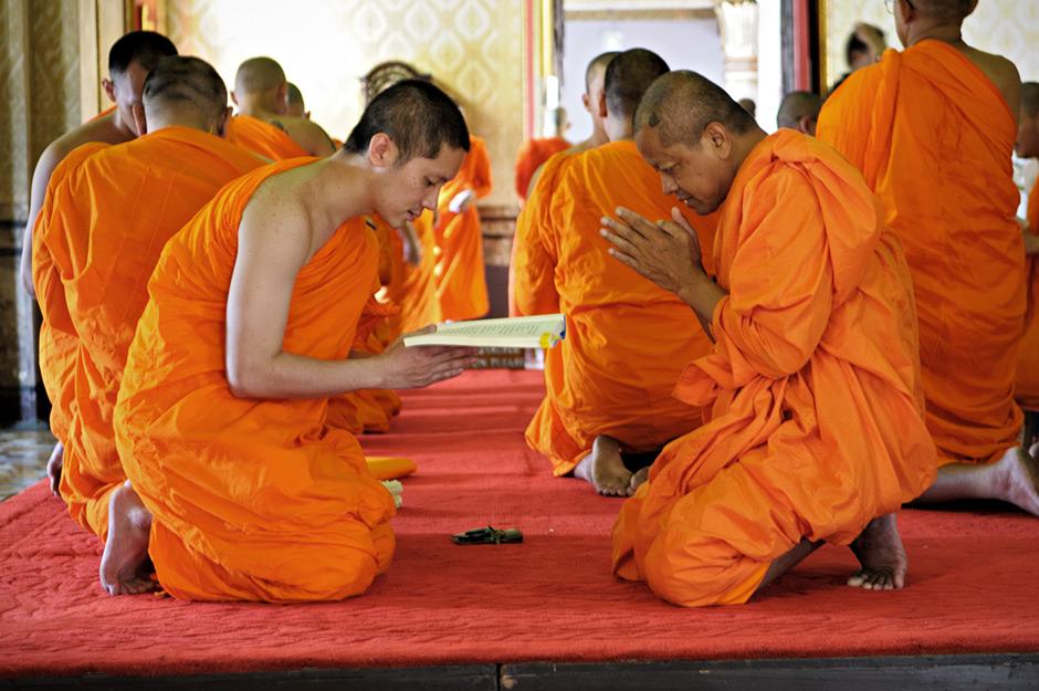 28-moines-wat-benchamabophit-bangkok