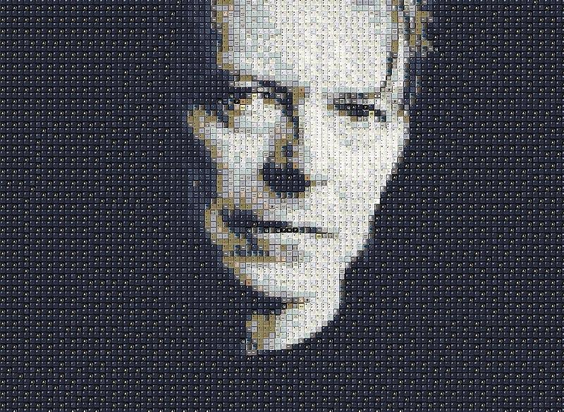 28456_david-bowie-mosaico