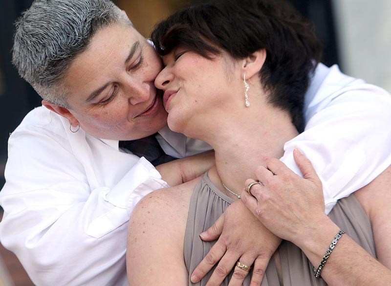31193_boda-mujeres-lesbianas-matrimonio-igualitario