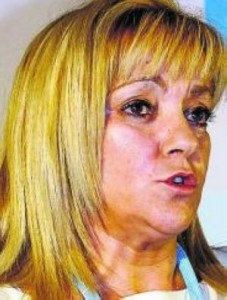 DOCU_NORTECASTILLA HERRERA CLAUSURA EL XII CONGRESO DEL PP EN LEÓN