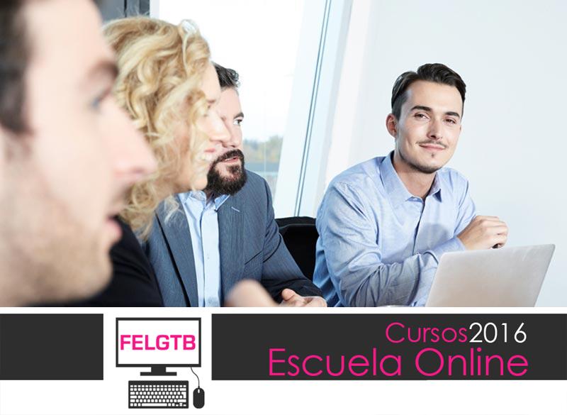 33011_felgtb-cursos-online-2016-portada