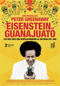 33022_eisenstein-in-guanajuato-cartel