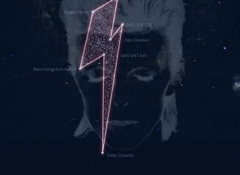 33079_constelacion-david-bowie