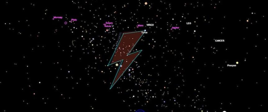 33080_constelacion-david-bowie