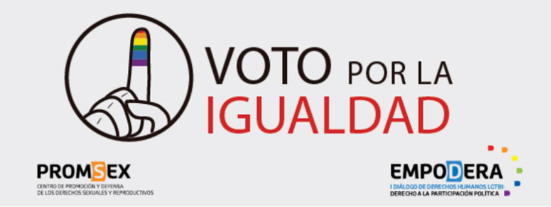 33146_voto-por-la-igualdad-peru