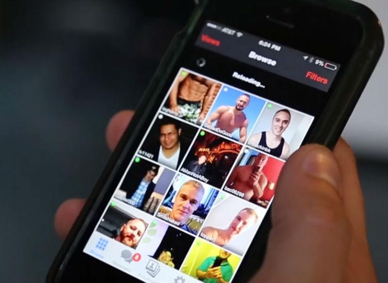 33156_aplicacion-app-contactos-perfiles-gay