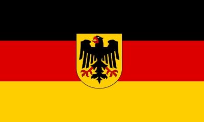 Bandera-Alemania-CE-Comprar-Banderas