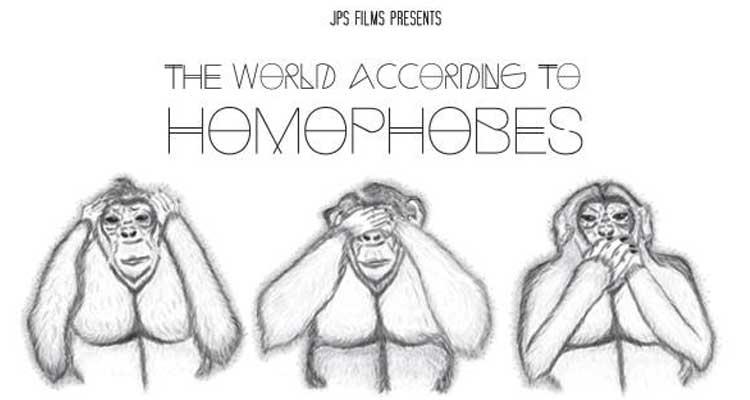 ElMundoSegunLosHomofobos
