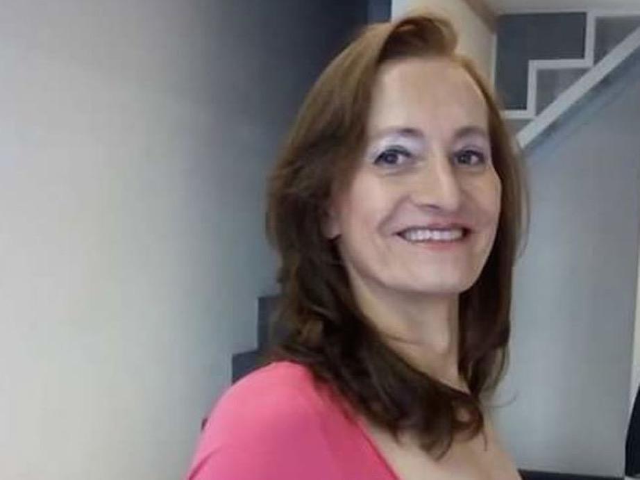 Veronica-transexual-Generalitat-catalana-vaginoplastia_EDIIMA20151222_0450_18
