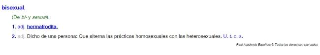 bisexual_diccionario