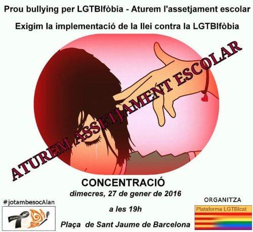 concentracion_cataluna