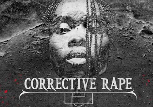 corrective-rape-espn