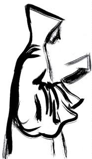 dibujo de merton 2