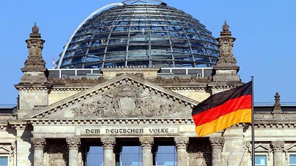 in-der-edathy-affaere-hat-nun-die-staatsanwaltschaft-hannover-die-durchsuchung-von-servern-und-computern-im-deutschen-bundestag-angeordnet-