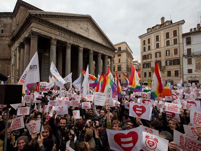 italia_gay_copy