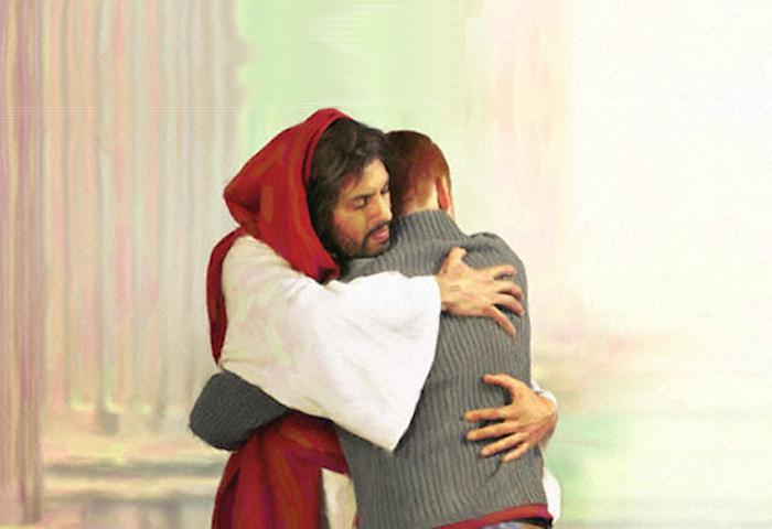jesus-abrazo-2