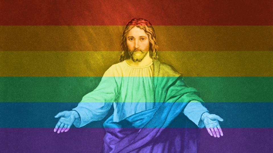 jesus-era-gay-1436216028