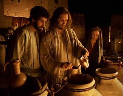 jesus-talhas-vinho03