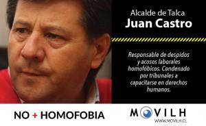 juan-castro-homofobia-300x184