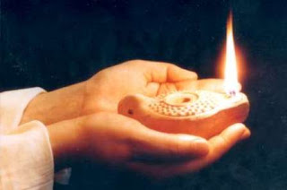 lampara-aceite-lampante