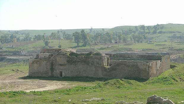 monasterio-irak--620x349