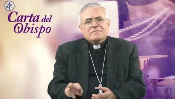 obispo_18785_1