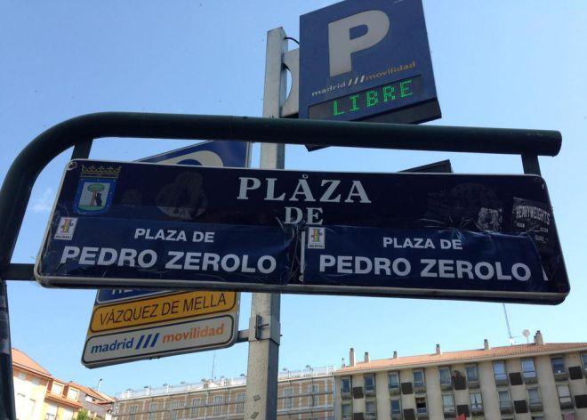 plaza_pedro_zerolo