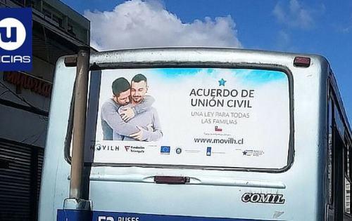 publi_union_civil_chile