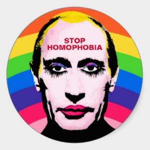 putin_stop_homophobia_round_stickers-rd38083e19f9e4579bf74408d6b3a2fff_v9wth_8byvr_300