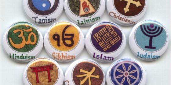 religiones_560x280