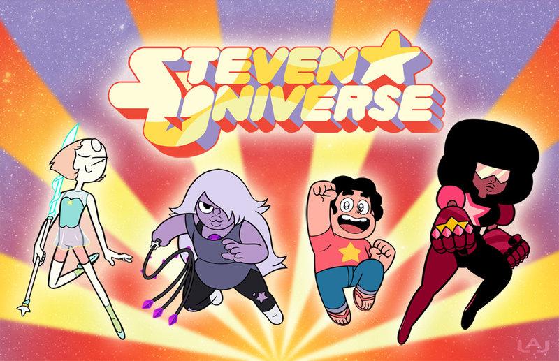 steven-universe_5414df85c189a_img