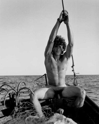 05_pescador