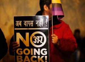 29421_manifestante-lgtb-la-india