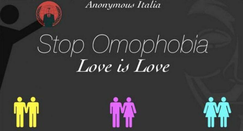 33197_anonymous-italia-family-day
