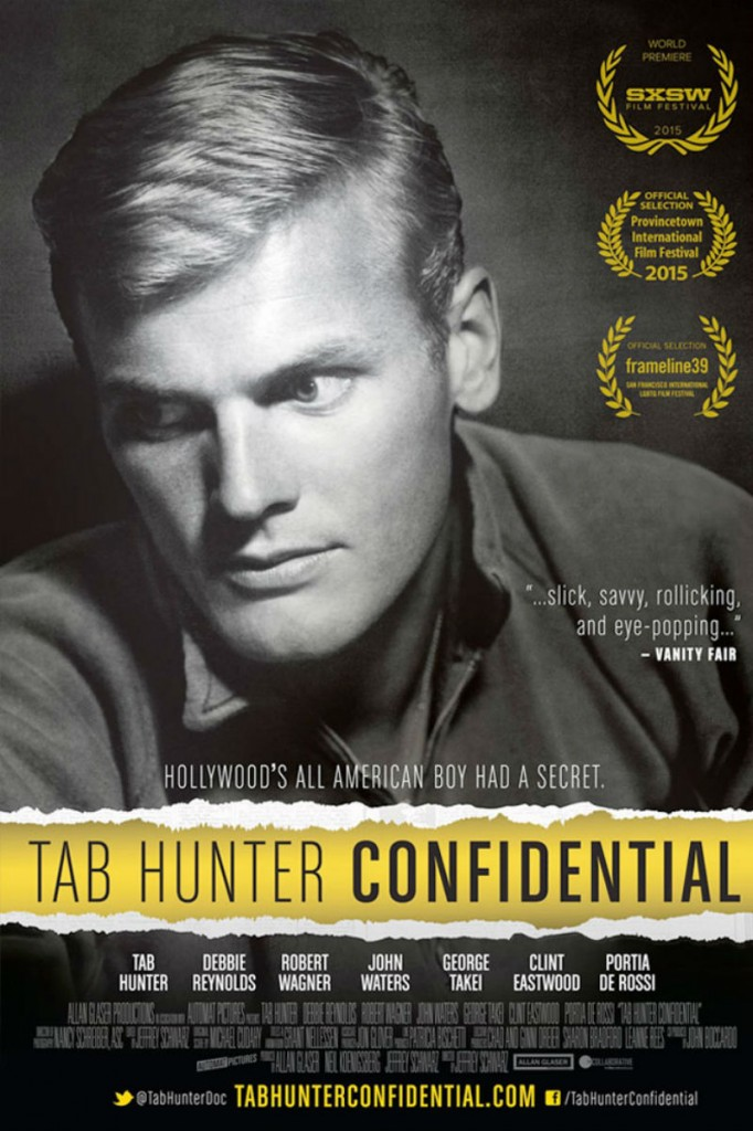 33292_tab-hunter-confidential
