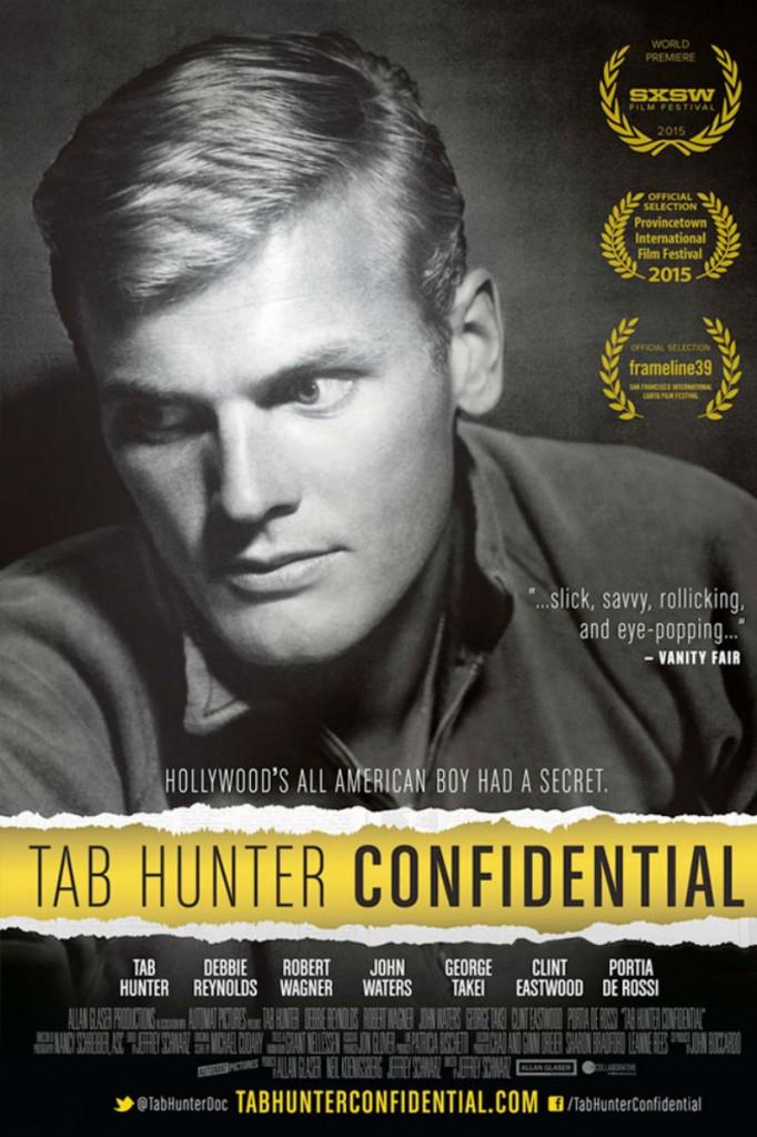 33292_tab-hunter-confidential