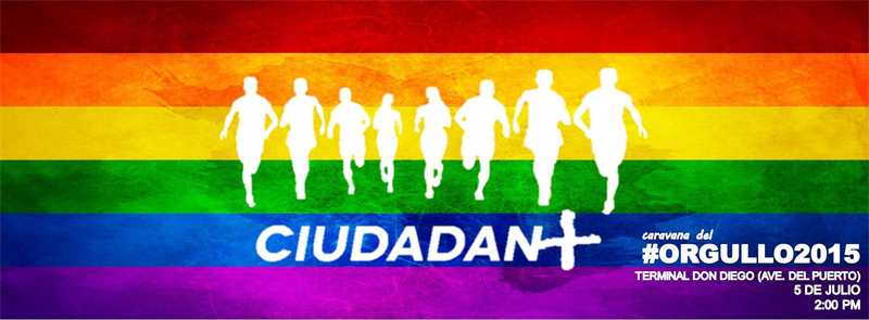 33430_ciudadanos-mas-marcha-orgullo