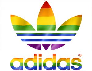 Adidas-arcoiris-300x232