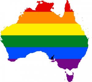 Australia-arcoiris-grande-2-300x267
