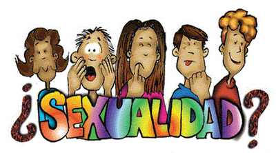 Educaci�n sexual1