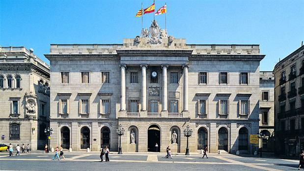 El-ayuntamiento-de-Barcelona-contratará-a-640-personas